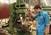 TP. Hồ Chí Minh hỗ trợ lãi suất cho doanh nghiệp đầu tư công nghiệp hỗ trợ