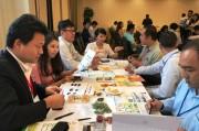 TP. Hồ Chí Minh thu hút đầu tư tăng cao
