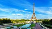 Trải nghiệm du lịch châu Âu theo phong cách mới