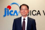 JICA: Góp phần xây dựng mối quan hệ 'Đối tác chiến lược vì hòa bình và thịnh vượng'