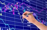 Thị trường vượt đỉnh vẫn khó