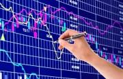 """Thị trường chứng khoán khó chinh phục vùng điểm """"lịch sử"""""""