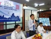 TP. Hồ Chí Minh công bố Giải thưởng Đổi mới sáng tạo và khởi nghiệp