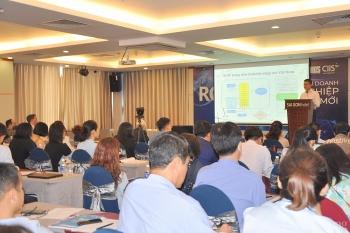 Doanh nghiệp cần chuẩn bị sẵn sàng khi thực thi RCEP