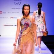 Israel tham gia Tuần lễ thời trang quốc tế Việt Nam 2017
