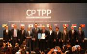Hoa Kỳ cân nhắc tái gia nhập TPP