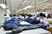 Đồng Nai giữ nhịp độ tăng trưởng xuất khẩu và xuất siêu