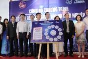 TP. Hồ Chí Minh tạo nhiều không gian hỗ trợ khởi nghiệp