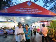 Kết nối doanh nghiệp TP. Hồ Chí Minh và tỉnh Bến Tre
