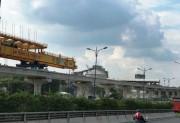 TP. Hồ Chí Minh: Ưu tiên vốn ODA cho các dự án hạ tầng, môi trường
