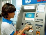 Công nghệ số thúc đẩy phát triển tài chính toàn diện tại Việt Nam