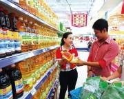 4 ngành dễ gọi vốn đầu tư nhất tại Việt Nam năm 2017