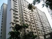 TP. Hồ Chí Minh: Chỉ số giá nhà ở ổn định, giá thuê văn phòng tăng nhẹ