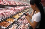 TP. Hồ Chí Minh tìm giải pháp quản lý thực phẩm từ nguồn gốc