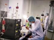 Nhiều ưu đãi hấp dẫn dành cho doanh nghiệp khoa học công nghệ