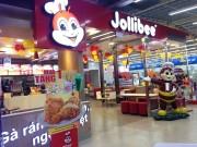Doanh nghiệp Philippines tìm cơ hội kinh doanh nhượng quyền tại Việt Nam