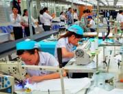 Tăng hiệu quả xuất khẩu hàng may mặc vào EU qua kênh Amazon