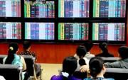 Thị trường chứng khoán kỳ vọng hồi phục ngắn hạn