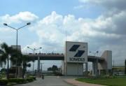 Đồng Nai thu hút FDI có chọn lọc, nâng cao chất lượng dự án