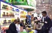 Khai thác tiềm năng thương mại Việt Nam và Trung Đông