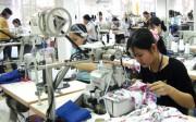 Xuất khẩu hàng hóa sang Ấn Độ tăng trưởng cao