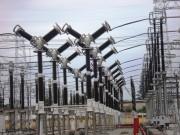 Đức hỗ trợ Việt Nam ứng dụng lưới điện thông minh