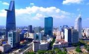 TP. Hồ Chí Minh học hỏi kinh nghiệm Israel về xây dựng thành phố thông minh