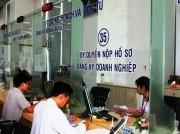 Cải cách hành chính với mục tiêu phục vụ người dân và doanh nghiệp