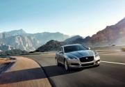 Jaguar Việt Nam hỗ trợ khách hàng mua xe mới, đổi xe cũ