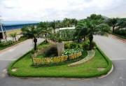 Long An- Phát triển khu, cụm công nghiệp xanh, thân thiện môi trường