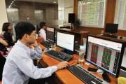 """Thị trường chứng khoán chờ những phản ứng tích cực trước """"giờ G"""""""