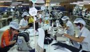 IFC hỗ trợ doanh nghiệp dệt may Việt Nam sản xuất sạch