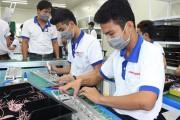 Đồng Nai: Thu hút FDI vào ngành công nghiệp hỗ trợ tăng mạnh