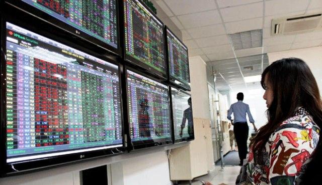 Kết quả kinh doanh quý 2 tác động tích cực đến thị trường chứng khoán