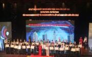 TP. Hồ Chí Minh phát động thi đua trong doanh nghiệp, doanh nhân
