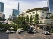 Xây dựng đô thị thông minh cần đảm bảo an toàn kết nối thông tin