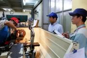 Việt Nam-Nhật Bản hợp tác phát triển tập trung vào ba trụ cột