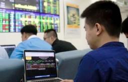 Thị trường liên tiếp có những phiên tăng điểm