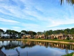 Nhiều thương hiệu quản lý khách sạn đẳng cấp vào thị trường Việt Nam