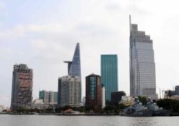 Nhiều giải pháp xây dựng thành phố thông minh