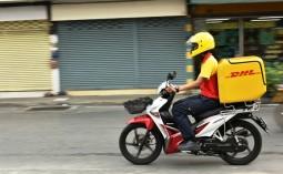 Dịch vụ giao nhận hàng hóa tăng tốc đáp ứng nhu cầu của thương mại điện tử