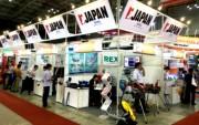 Doanh nghiệp Nhật Bản quan tâm thị trường máy móc thiết bị Việt Nam