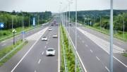 Nhật Bản cung cấp giải phát triển đường cao tốc công nghệ cao