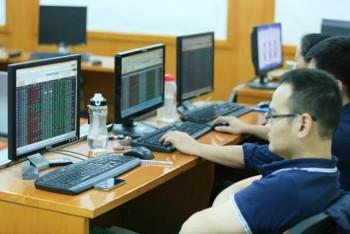 Thị trường kỳ vọng xu hướng tăng trung hạn
