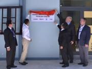 USAID mở không gian sáng chế thứ hai tại Việt Nam