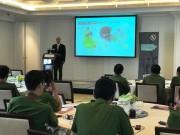 Việt Nam xếp thứ 6 về chỉ số an toàn trong khu vực Đông Nam Á