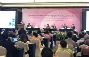"""APEC 2017: Diễn đàn nhiều bên """"Đầu tư cho già hóa năng động và khỏe mạnh vì tăng trưởng bền vững"""""""