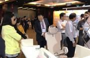 Doanh nghiệp Nhật Bản quan tâm thị trường chăm sóc sức khỏe của Việt Nam
