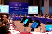 6 ưu tiên để xây dựng lộ trình hướng tới một châu Á - Thái Bình Dương khỏe mạnh 2020