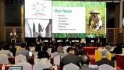 Đối thoại giữa các Bộ trưởng Nông nghiệp APEC và doanh nghiệp